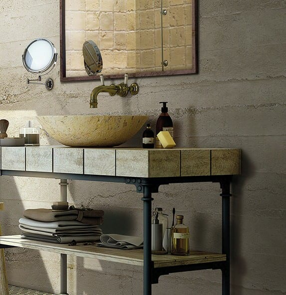 How Much To Fit A Bathroom Suite: Muros Wall Panels