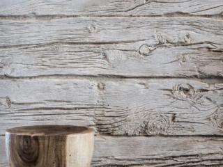 classic interior wood wall panel - muros