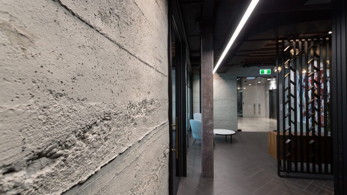Workspace muros wall panels - Residential interior wall panel systems ...