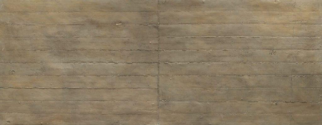 Muros Rust Concrete Boards Coloruway